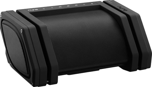 Best Buy Weekly Ad: Nyne Rebel Portable Bluetooth Speaker for $124.99