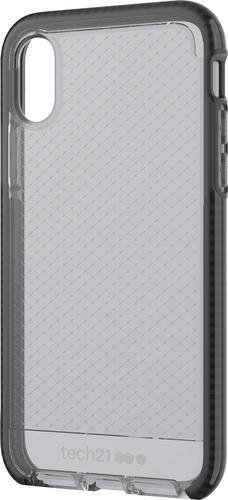 Best Buy Weekly Ad: Evo Check Case for Apple iPhone X - Smokey/black for $39.99