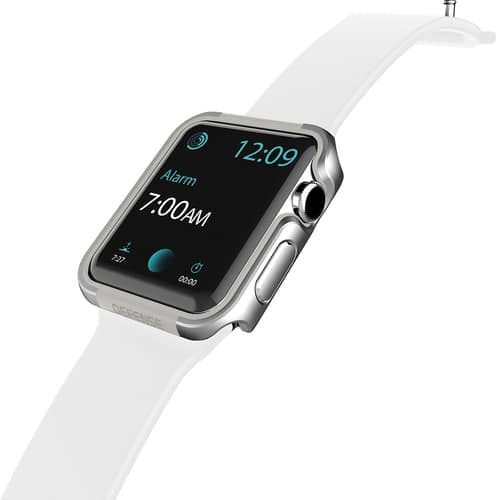 Best Buy Weekly Ad: X-Doria Defense Edge Case for 42mm Apple Watch for $29.99