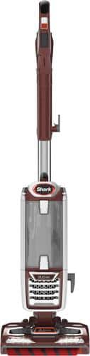 Best Buy Weekly Ad: Shark DuoClean Rotator Powered Lift-Away Upright Vacuum for $299.99