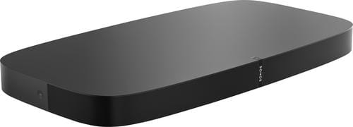 Best Buy Weekly Ad: Sonos PLAYBASE Wireless Soundbase for Home Theater and Streaming Music for $699.99