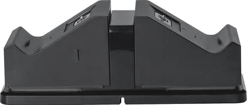 Best Buy Weekly Ad: Power A Dual-Charging Station for Xbox One for $24.99