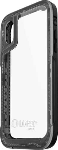 Best Buy Weekly Ad: Pursuit Case for Apple iPhone X for $69.99