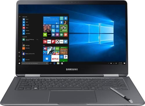 Best Buy Weekly Ad: Samsung 9 Pro with Intel Core i7 Processor for $1,249.99