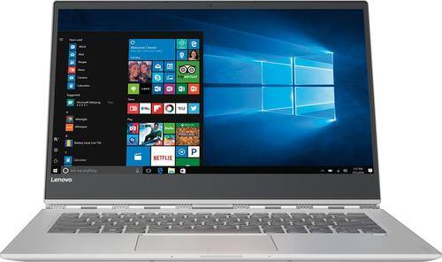 Best Buy Weekly Ad: Lenovo Yoga 920 with Intel Core i7 Processor for $1,449.99
