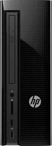 Best Buy Weekly Ad: HP Desktop with AMD A8 Processor for $299.99