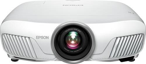 Best Buy Weekly Ad: Epson Home Cinema 4000 3LCD Projector for $1,799.00