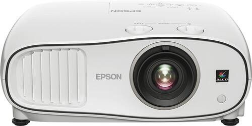 Best Buy Weekly Ad: Epson Home Cinema 3700 1080p 3LCD Projector for $1,299.00