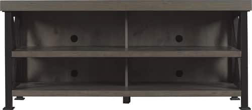 "Best Buy Weekly Ad: Bell'O TV Stand for Most TVs up to 65"" for $219.99"
