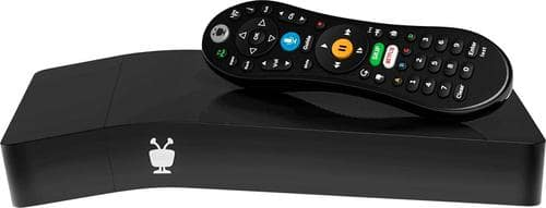 Best Buy Weekly Ad: TiVo BOLT VOX 500GB DVR & Streaming Player for $169.99