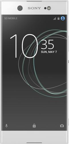 Best Buy Weekly Ad: Unlocked Sony Xperia XA1 Ultra for $349.99