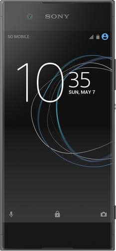 Best Buy Weekly Ad: Unlocked Sony Xperia XA1 for $249.99