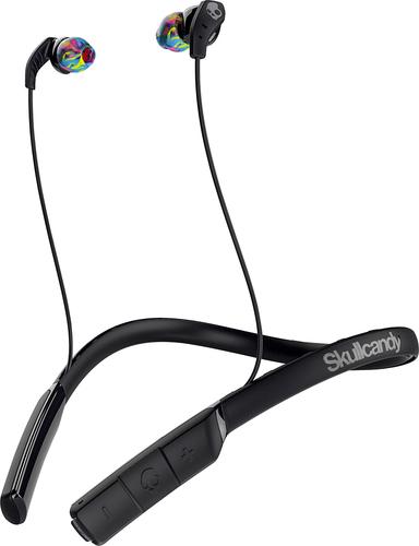 Best Buy Weekly Ad: Skullcandy Method Wireless In-Ear Headphones for $47.99