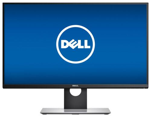 "Best Buy Weekly Ad: Dell 27"" LED G-Sync Monitor for $499.99"