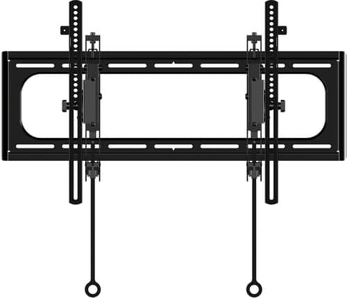 "Best Buy Weekly Ad: Sanus Advanced Tilting TV Mount for Most 42""-90"" TVs for $99.99"