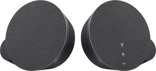 Best Buy Weekly Ad: Logitech MX Sound for $79.99