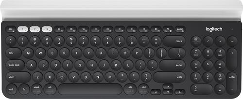 Best Buy Weekly Ad: Logitech K780 Wireless Keyboard for $59.99