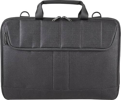 Best Buy Weekly Ad: Insignia Laptop Sleeve for $10.99