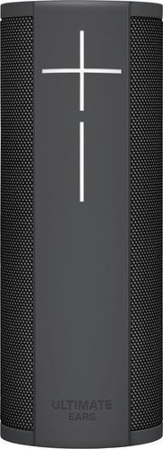 Best Buy Weekly Ad: UE BLAST Smart Portable Bluetooth Speaker for $229.99