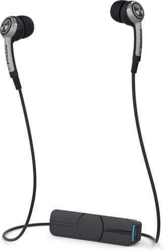 Best Buy Weekly Ad: iFrogz Plugz Wireless In-Ear Headphones for $19.99