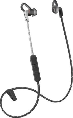 Best Buy Weekly Ad: BackBeat Fit 305 Wireless Sweatproof Sport Earbuds for $59.99