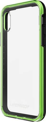 Best Buy Weekly Ad: SLAM Case for Apple iPhone X for $49.99
