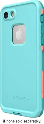 Best Buy Weekly Ad: FRE Case for Apple iPhone 7 and 8 for $89.99