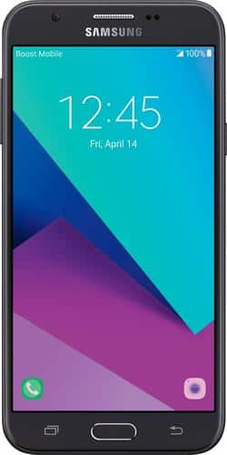 Best Buy Weekly Ad: Boost Mobile Samsung Galaxy J7 Perx for $129.99