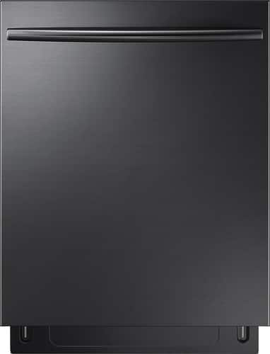 Best Buy Weekly Ad: Samsung 6-Cycle Dishwasher with StormWash for $809.99