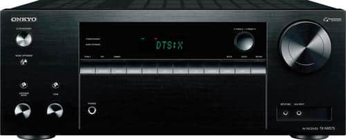 Best Buy Weekly Ad: Onkyo TX 7.2-Ch. A/V Home Theater Receiver for $349.99