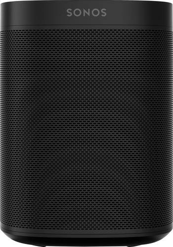Best Buy Weekly Ad: Sonos One for $199.99