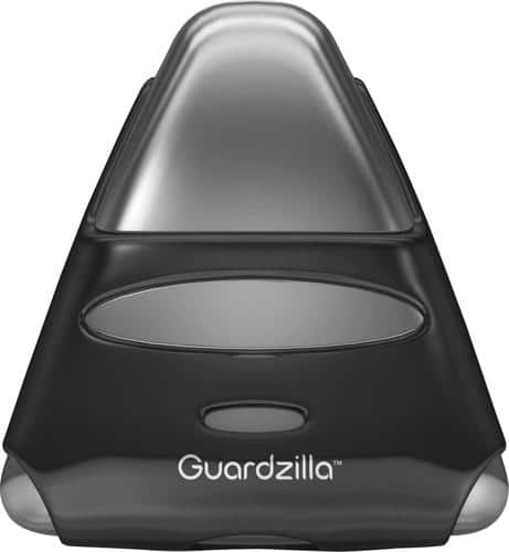 Best Buy Weekly Ad: Guardzilla HD Wireless Home Security System for $89.99