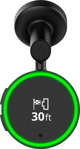 Best Buy Weekly Ad: Garmin Speak with Amazon Alexa for $119.99