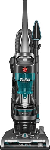 Best Buy Weekly Ad: Hoover WindTunnel 2 Whole-Home Rewind Upright Vacuum for $99.99