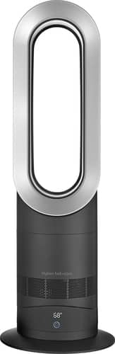 Best Buy Weekly Ad: Dyson AM09 Fan + Heater for $349.99