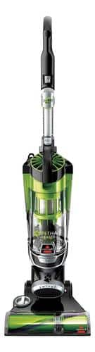 Best Buy Weekly Ad: Bissell Pet Hair Eraser Upright Vacuum for $199.99