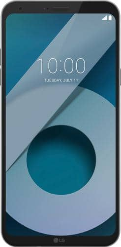 Best Buy Weekly Ad: Unlocked LG Q6 for $249.99