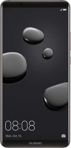Best Buy Weekly Ad: Unlocked Huawei Mate 10 Pro for $799.99