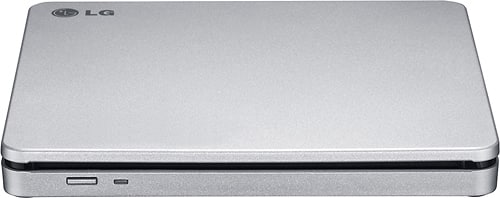 Best Buy Weekly Ad: LG Apple Compatible Slim Portable for $49.99