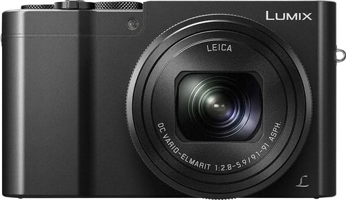 Best Buy Weekly Ad: Panasonic Lumix ZS100 for $599.99