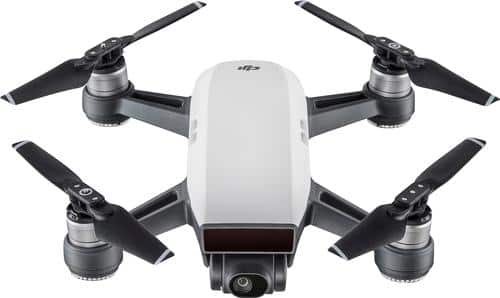 Best Buy Weekly Ad: DJI Spark for $399.99