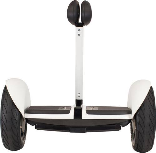 Best Buy Weekly Ad: Segway miniLITE for $399.99