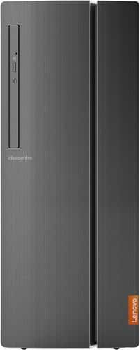 Best Buy Weekly Ad: Lenovo Desktop with AMD A12 Processor for $449.99