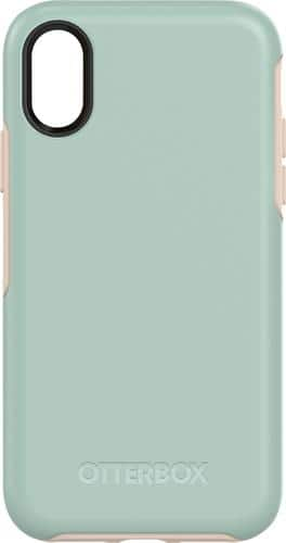 Best Buy Weekly Ad: Symmetry Series Case for Apple iPhone X for $39.99