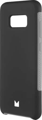 Best Buy Weekly Ad: Modal Case for Samsung Galaxy S8+ Gray/black for $17.49