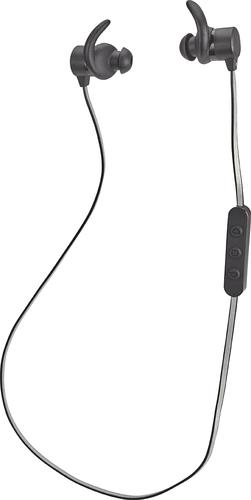 Best Buy Weekly Ad: Insignia Wireless In-Ear Sport Headphones for $19.99
