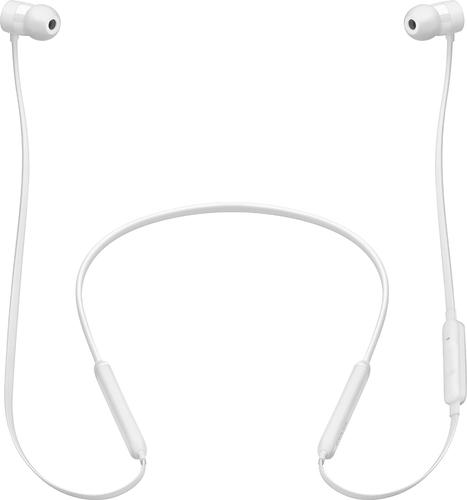 Best Buy Weekly Ad: BeatsX Earphones for $99.99