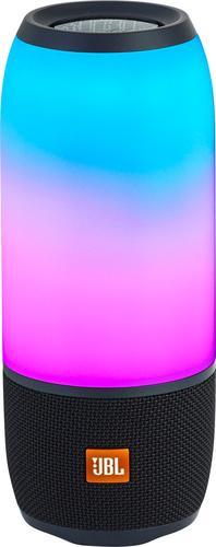 Best Buy Weekly Ad: JBL Pulse 3 Portable Bluetooth Speaker for $169.99