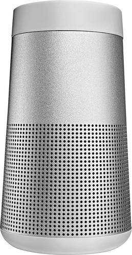 Best Buy Weekly Ad: Bose SoundLink Revolve Bluetooth Speaker - Lux Gray for $179.99