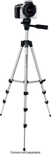 """Best Buy Weekly Ad: Targus 50"""" Tripod for $11.99"""